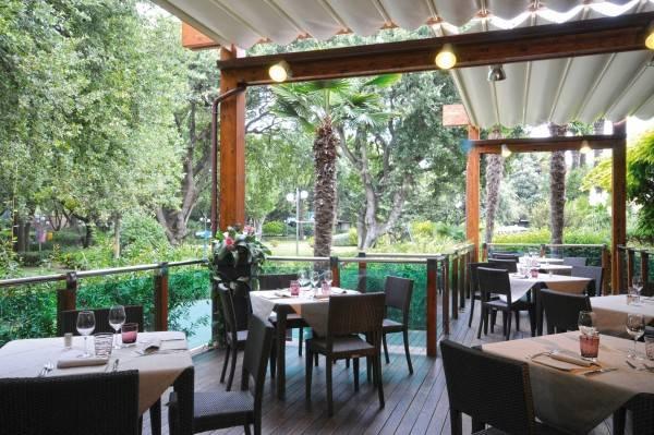 Hotel Riva degli Etruschi Wellness Resort