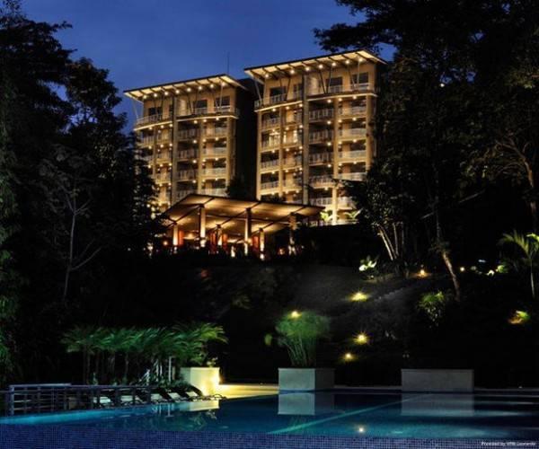 Hotel Los Altos Resort