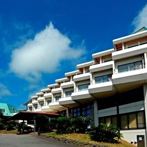 Hotel Ambient Izukogen