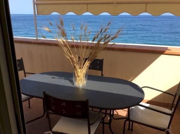 Hotel Casa Vacanze Samira