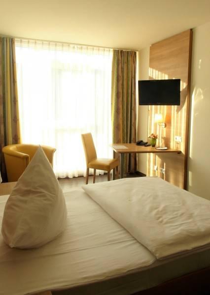 Hotel-Luise