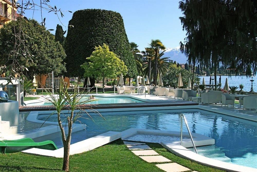 Grand Hotel Fasano Gardone Riviera Lombardei Bei Hrs Mit Gratis Leistungen