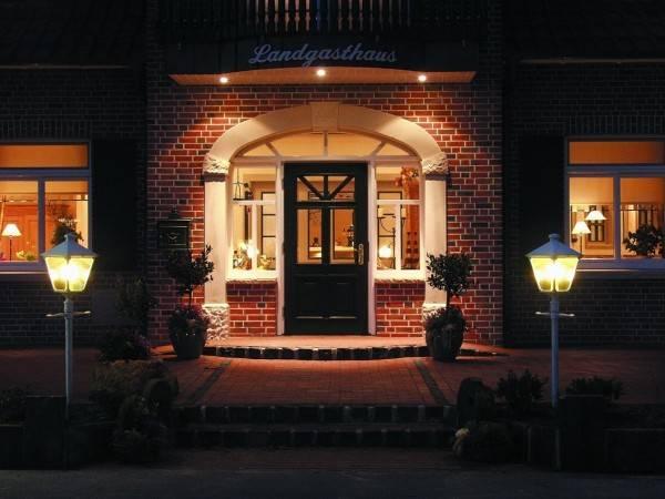 Hotel Niermann Landgasthaus
