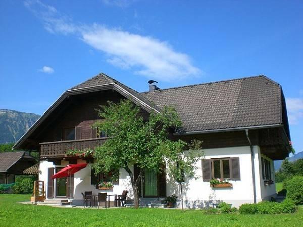Hotel Ferienwohnung Christiane Rieger
