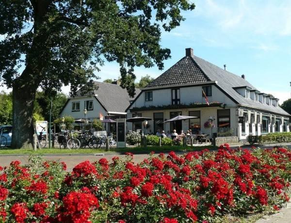 Hotel De Koningsherberg