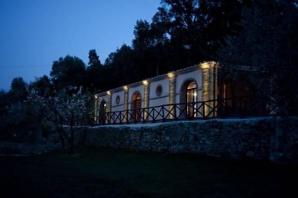 Hotel La Cianella
