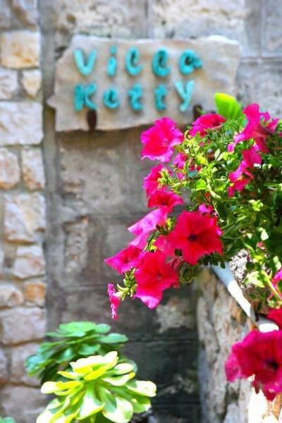 Hotel Villa Ketty