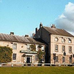 Hotel Worsley Arms