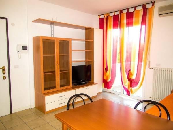 Hotel La Nuova Orchidea Appartamenti