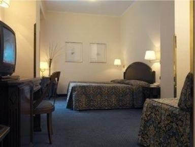 Hotel ZEPHYR COVE RESORT