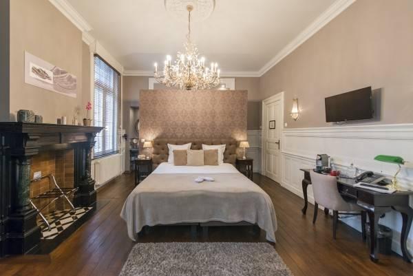 Hotel Huys van Steyns