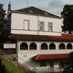 Hotel Orsoyer Hof