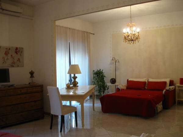 Hotel Artemisia Bed and Breakfast