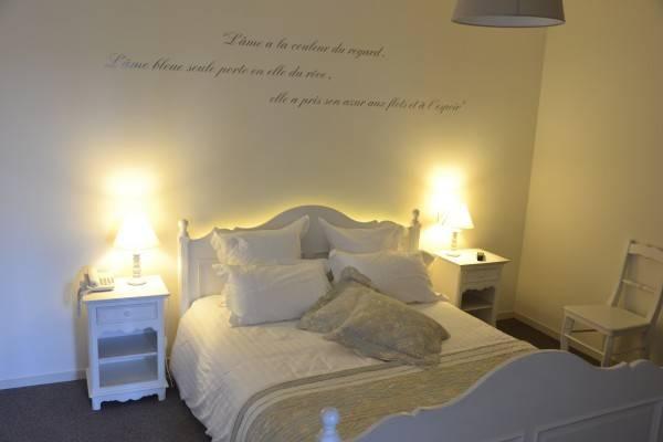 Hotel Citotel La Villa Julia