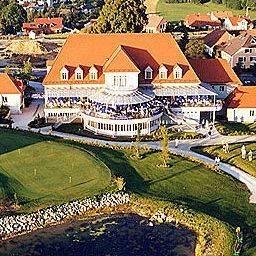 Hotel Gut Deutenhof Landgasthof
