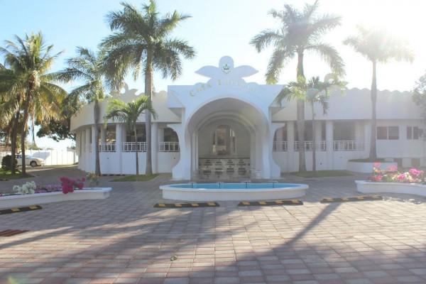 Hotel Casa Imperial Managua