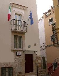 Hotel B&B Palazzo Ducale