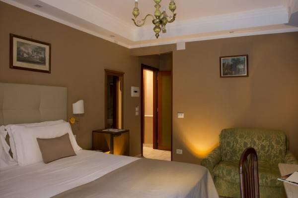 Hotel Montespina