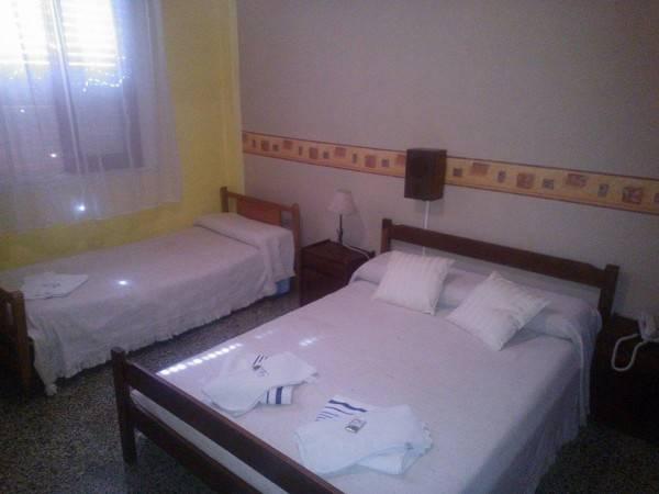 Hotel Resi