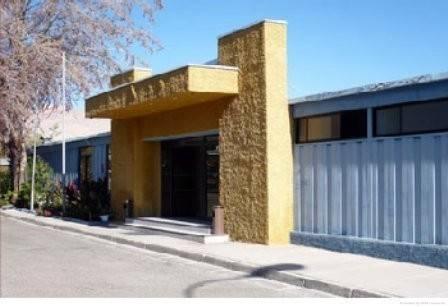 Hotel CAMINO DEL INCA