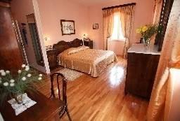Hotel Villa Moretti
