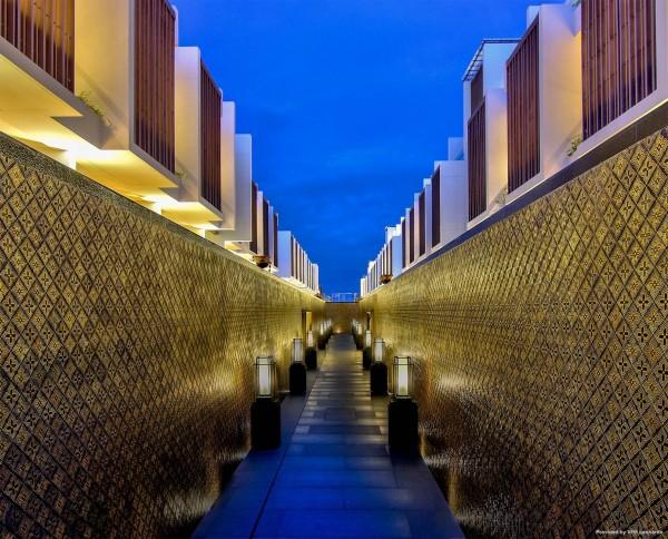 Hotel Ace of Hua Hin Resort