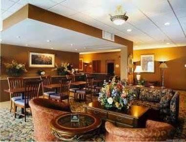 Days Inn by Wyndham Baltimore South/Glen Burnie