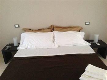 Hotel Bed & Breakfast In Salento
