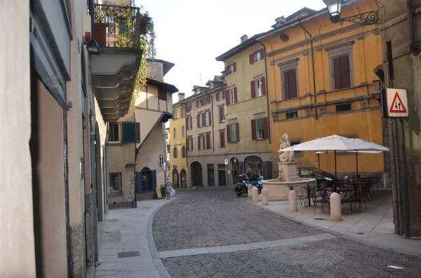 Hotel Fontana del Delfino