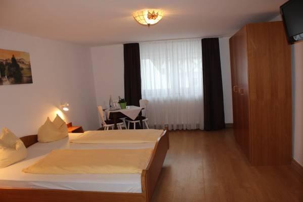 Hotel Rössle Landgasthaus
