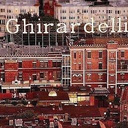 Hotel Fairmont Heritage Place Ghirardelli Square