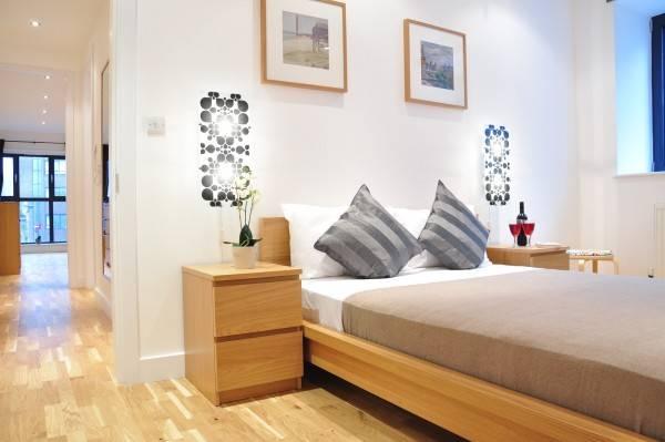 Hotel London Centre Apartments