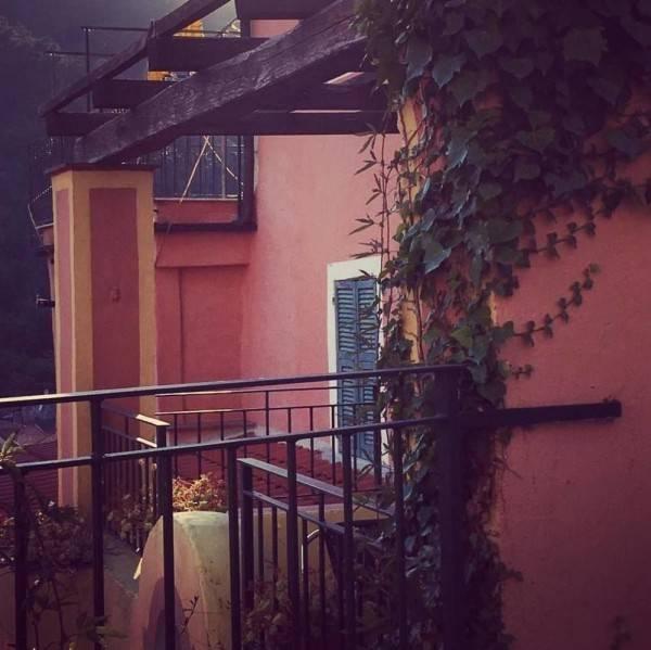 Hotel Albergo Locanda Borgo Antico