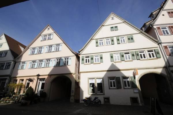 Hotel Soleiado
