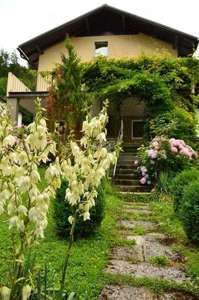 Aparthotel Villa Home & Garden