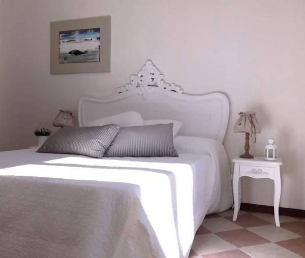 Hotel Villa San Fedele