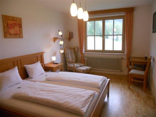 Hotel Bauernhof Diglanger