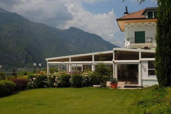 Hotel Albergo Karinhall