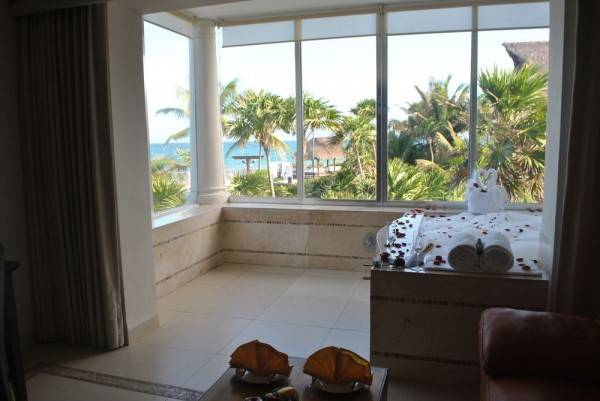 Hotel Kore Tulum Retreat and Spa Resort -Adults Only-All Inclusive