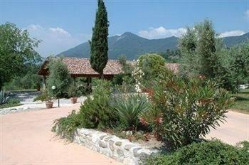 Hotel Agriturismo Renzano
