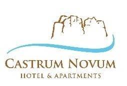 Aparthotel Mare Nostrum