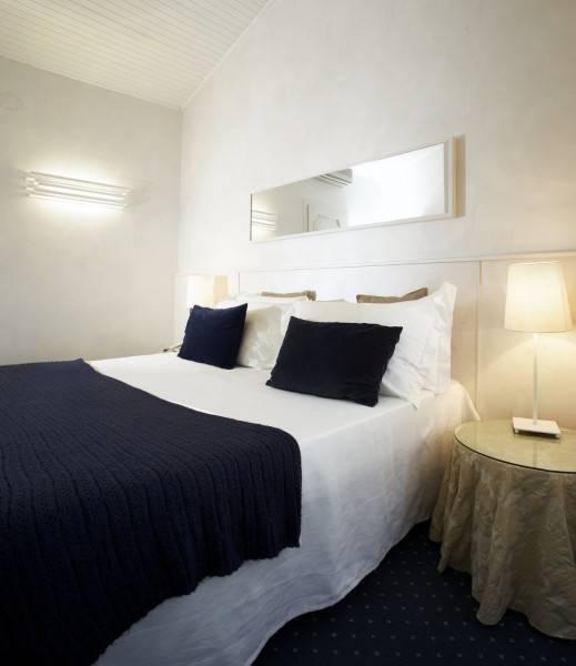 Hotel Clocchiatti Villa & Next