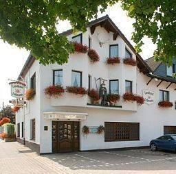 Lohmann Landhotel