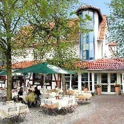 Burghotel