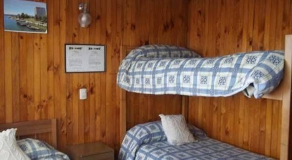 Hotel Hostal Sotomayor