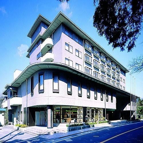 Sengokubara Onsen Resort Hotel Recove Hakone