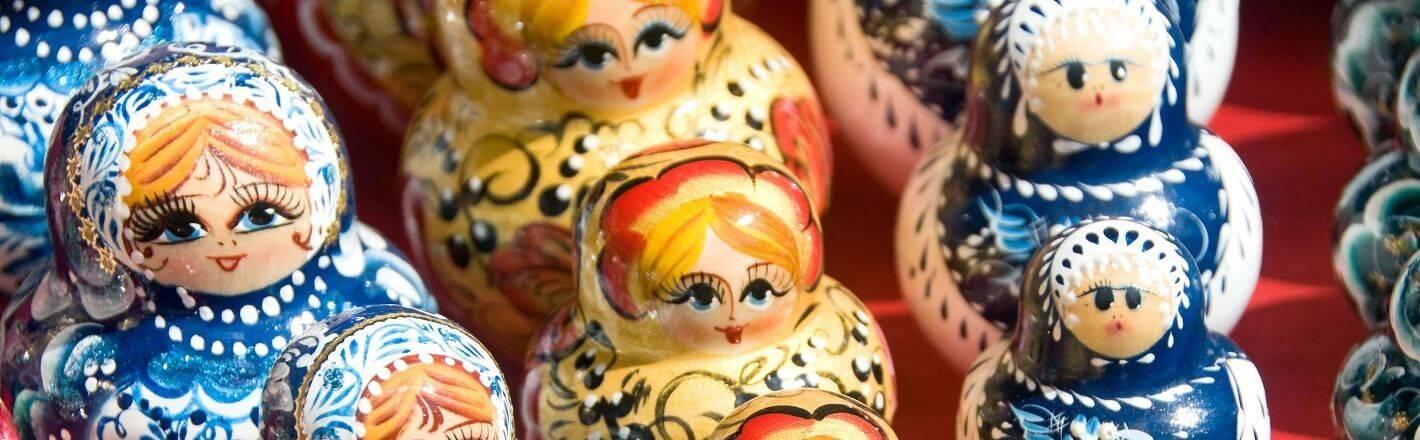 Suchen Sie ein Hotel In Russland? Bei HRS finden Sie Ihr Wunschhotel - preiswert, schnell und zuverlässig!
