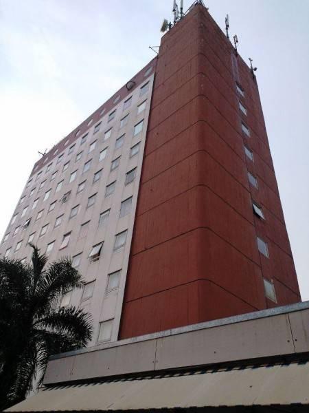 Julio César Hotel
