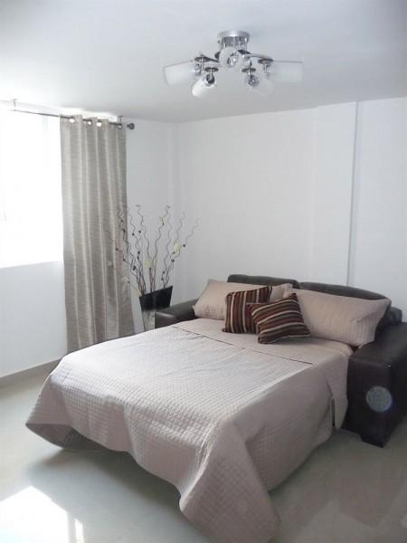 Hotel Suites259