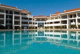 Hotel As Cascatas Golf Resort & Spa